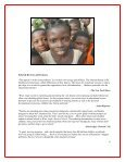 Time for School - Basic Education Coalition - Page 6