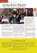 Le Maire de Cornillon-Confoux et l'Equipe Municipale vous ... - Page 6