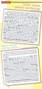 Szlaki piesze powiatu konińskiego - Powiat koniński - Page 2
