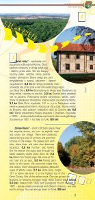 Szlaki piesze powiatu konińskiego - Powiat koniński - Page 3