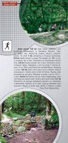 Szlaki piesze powiatu konińskiego - Powiat koniński - Page 4