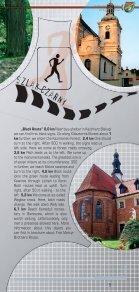 Szlaki piesze powiatu konińskiego - Powiat koniński - Page 5