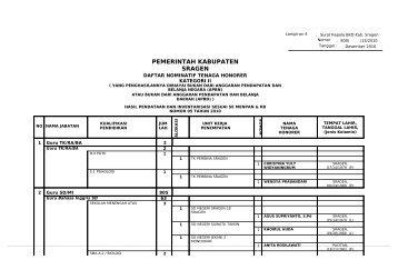 Crystal Reports - 2b_NEW.rpt - SMK Negeri 2 Sragen