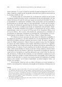 Salud, información periodística especializada en alza - Grupo.us.es - Page 2