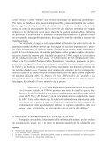 Salud, información periodística especializada en alza - Grupo.us.es - Page 3