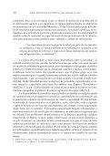 Salud, información periodística especializada en alza - Grupo.us.es - Page 4