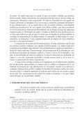 Salud, información periodística especializada en alza - Grupo.us.es - Page 5