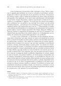 Salud, información periodística especializada en alza - Grupo.us.es - Page 6