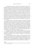 Salud, información periodística especializada en alza - Grupo.us.es - Page 7