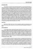 competencia y su relacion con los parametros geneticos en ... - Inicio - Page 3