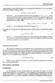 competencia y su relacion con los parametros geneticos en ... - Inicio - Page 5