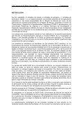 Descargar la comunicación completa - Sociedad Española de ... - Page 2