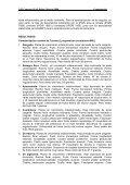 Descargar la comunicación completa - Sociedad Española de ... - Page 3
