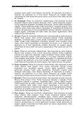 Descargar la comunicación completa - Sociedad Española de ... - Page 4