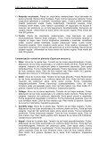 Descargar la comunicación completa - Sociedad Española de ... - Page 5