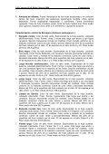 Descargar la comunicación completa - Sociedad Española de ... - Page 6