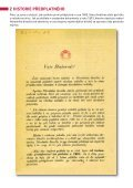 Bulletin pro předplatitele - 3 - Národní divadlo - Page 4