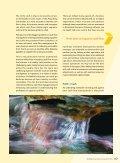 Focus - Enhancing Cash Flow - Page 2