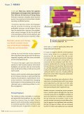 Focus - Enhancing Cash Flow - Page 3