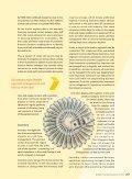 Focus - Enhancing Cash Flow - Page 4