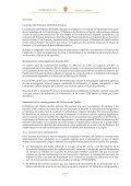 Informe anual 2003 - EOI - Page 6