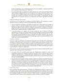 Informe anual 2003 - EOI - Page 7