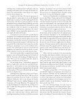 Memorandum on the Severance of Diplomatic Relations with Germany - Page 3