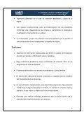 Plan Estrategico UA.pdf - Universidad de Antofagasta - Page 4