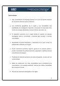 Plan Estrategico UA.pdf - Universidad de Antofagasta - Page 6