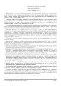 UCHWAŁA NR XIV/85/2011 RADY GMINY MICHAŁOWICE z dnia ... - Page 3