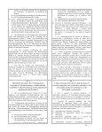 bestimmungen TITOLO I Contenuto della legge e norme procedurali - Page 2