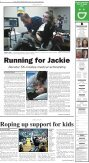 05-08-2011-Sunday - Wise County Messenger - Page 2