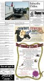 05-08-2011-Sunday - Wise County Messenger - Page 3
