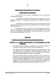 Zone 2AU (PDF-140.9 ko) - La Chapelle St-Luc
