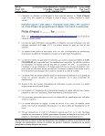 1. GÉNÉRALITÉ 1.1 Généralités - Global Tardif Groupe ... - Page 2
