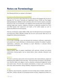 Towards the Development of the Multicultural Policy ... - Hobsons Bay - Page 5
