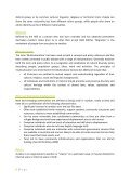 Towards the Development of the Multicultural Policy ... - Hobsons Bay - Page 6