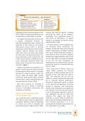 Organisational Downsizing by Peter Carswell - University of ... - Page 4