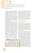 Organisational Downsizing by Peter Carswell - University of ... - Page 5
