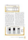 Organisational Downsizing by Peter Carswell - University of ... - Page 6