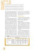 Organisational Downsizing by Peter Carswell - University of ... - Page 7