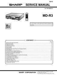 MD-R3 - diagramas.diagram...
