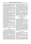 Είσοδος, διαμονή και κοινωνική ένταξη υπηκόων τρίτων χωρών στην ... - Page 2