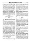 Είσοδος, διαμονή και κοινωνική ένταξη υπηκόων τρίτων χωρών στην ... - Page 3