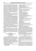 Είσοδος, διαμονή και κοινωνική ένταξη υπηκόων τρίτων χωρών στην ... - Page 4