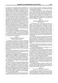 Είσοδος, διαμονή και κοινωνική ένταξη υπηκόων τρίτων χωρών στην ... - Page 5