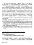 EL CARÁCTER INTEGRADO DEL TALLER - Ts.ucr.ac.cr ... - Page 2