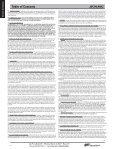 Schlage Electronics - Top Notch Distributors, Inc. - Page 6