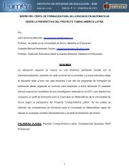 Descargar en formato PDF - Universidad del Norte