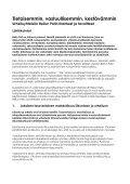 ReiluPeli_asiakirja - Page 2